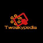 Tweakypedia