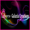 QueenGalaxia Creations