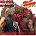 Download Game Street Fighter X Tekken Singel Link ISO