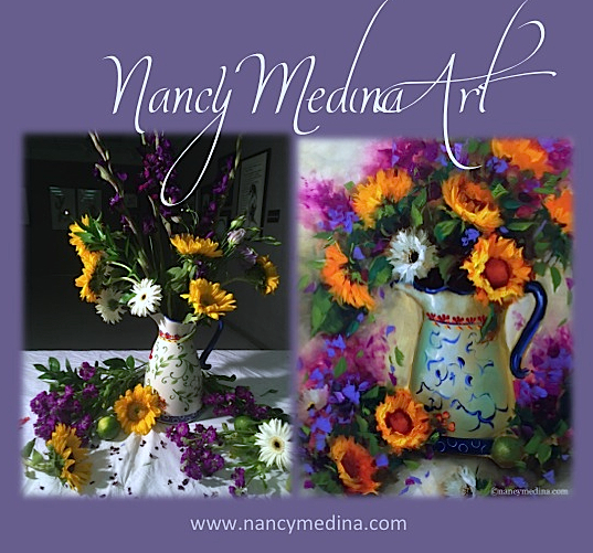 http://nancymedina.fineartstudioonline.com/workszoom/1538628