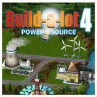 Download Build a lot 4: Power Source Portable via Indowebster