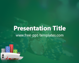 Professional Powerpoint Templates for Cool Presentation Ideas