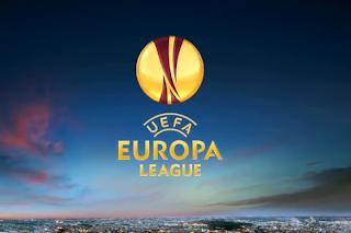 FÚTBOL UEFA Europa League 2013/14 - Grupos