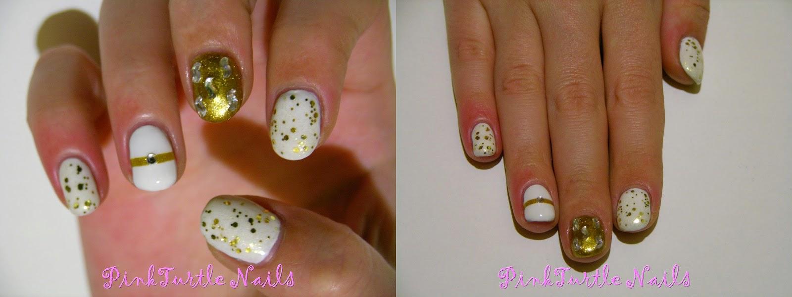 http://pinkturtlenails.blogspot.com.es/2015/03/reto-31-dias-pelicula.html