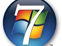 Tips Meningkatkan Kecepatan Windows 7