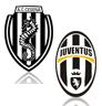 Live Stream AC Cesena - Juventus Turin