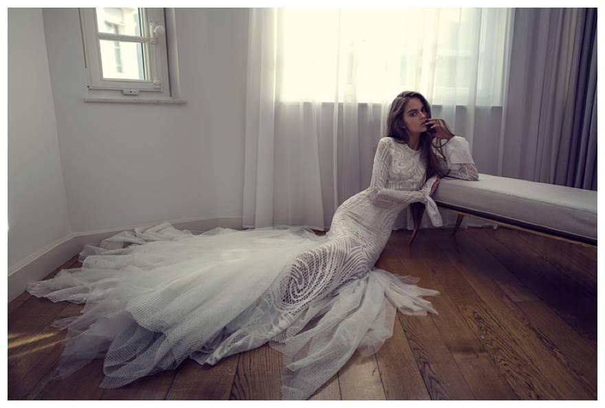 Day Wedding Dresses 82 Amazing Thursday January