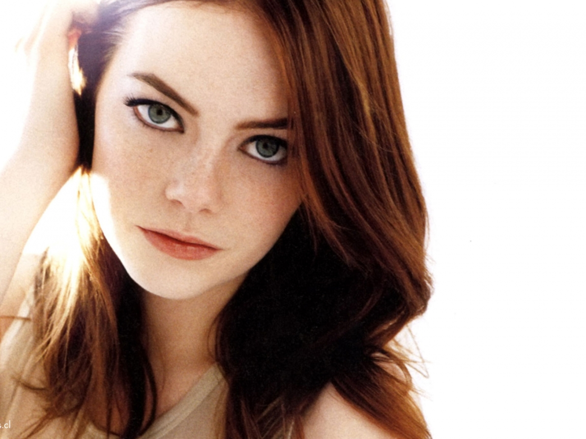 http://4.bp.blogspot.com/-oMP6B7mMseQ/TnSWTuh_vyI/AAAAAAAAGSU/wMOrOs8P9BI/s1600/emma-stone-hot-seductive-green-eyes-hd-desktop-wallpaper-screensaver-background.jpg