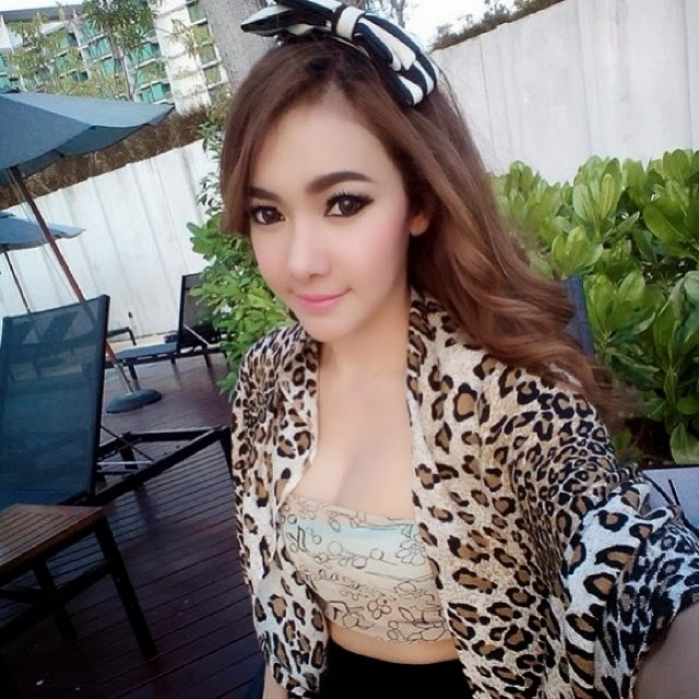 Asian girls blogspot com pics