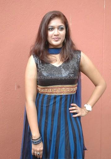Meghana raj latest photoshoot pics