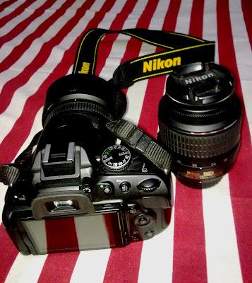 """NikonD5100top"""