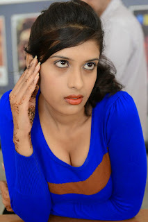 actress Liza Reddy  Picture shoot 005.jpg