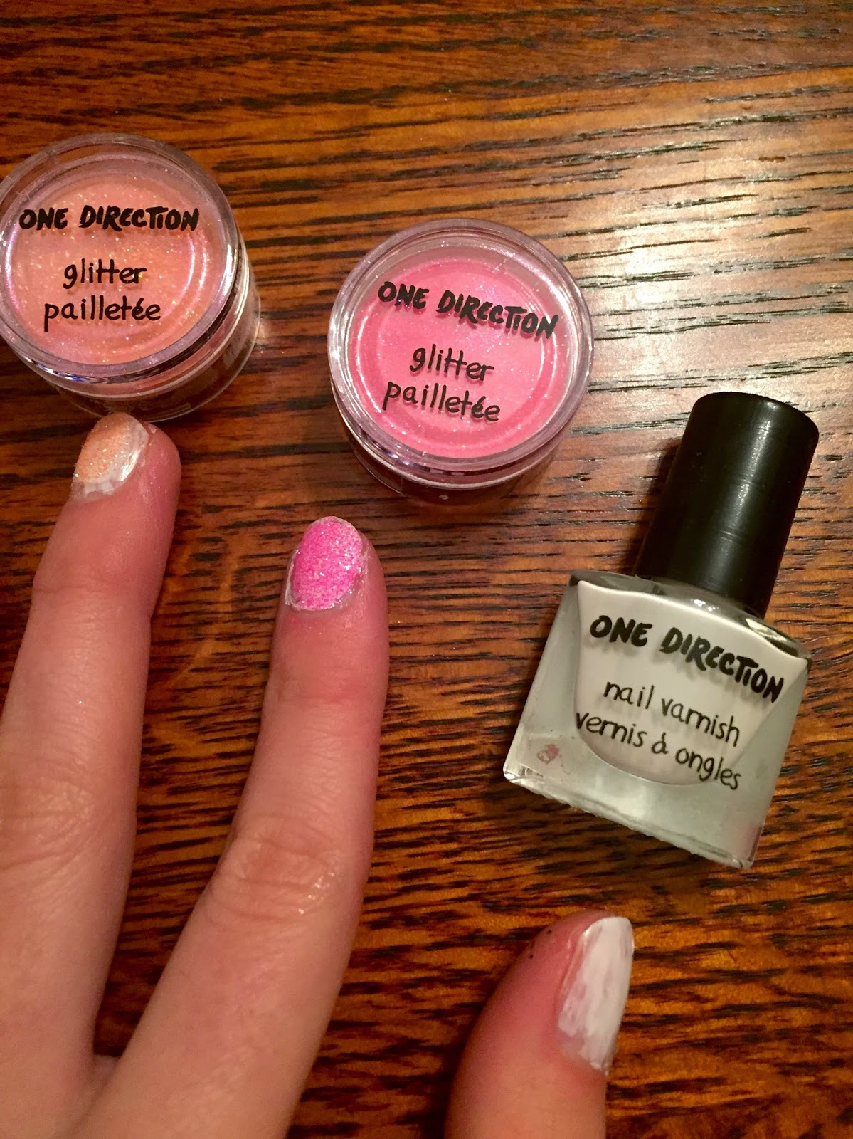 swatch-one-direction-sparkle-nail-polish