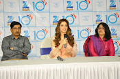 Zee Telugu Tamanna press meet-thumbnail-1