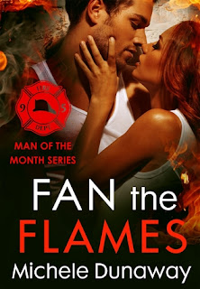 https://www.goodreads.com/book/show/25664243-fan-the-flames