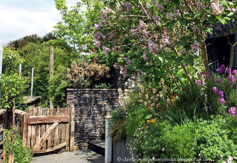 Mr Mcgregor's Garden - The World of Beatrix Potter