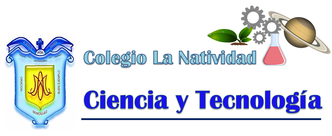 La Natividad - Ciencia y Tecnología