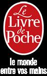 http://www.livredepoche.com/