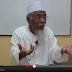 20/02/2012 - Ustaz Rasul Dahri - Kitab Tauhid