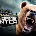 Cabela's Big Game Hunter v1.0.0 [Mod Money] Free APK Download