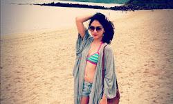 Pada Waktu Di Pulau Lombok Tersebut Berikut Foto Bugil Jessica Mila - 400 x 400 jpeg 70kB