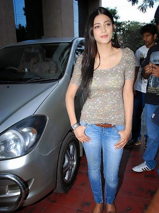 S, Shruti Hassan, Shruti Hassan Hot pics, HD Actress Gallery, latest Actress HD Photo Gallery, Latest actress Stills, Telugu Movie Actress, Tollywood Actress, Indian Actress, Actress, Hot Images, Shruti hassan telugu movie actress  hot photoshoots
