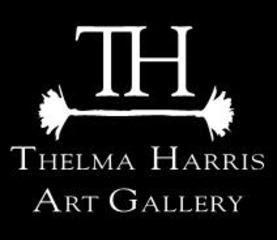 Thelma Harris Art Gallery