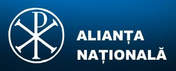 Alianţa Naţională