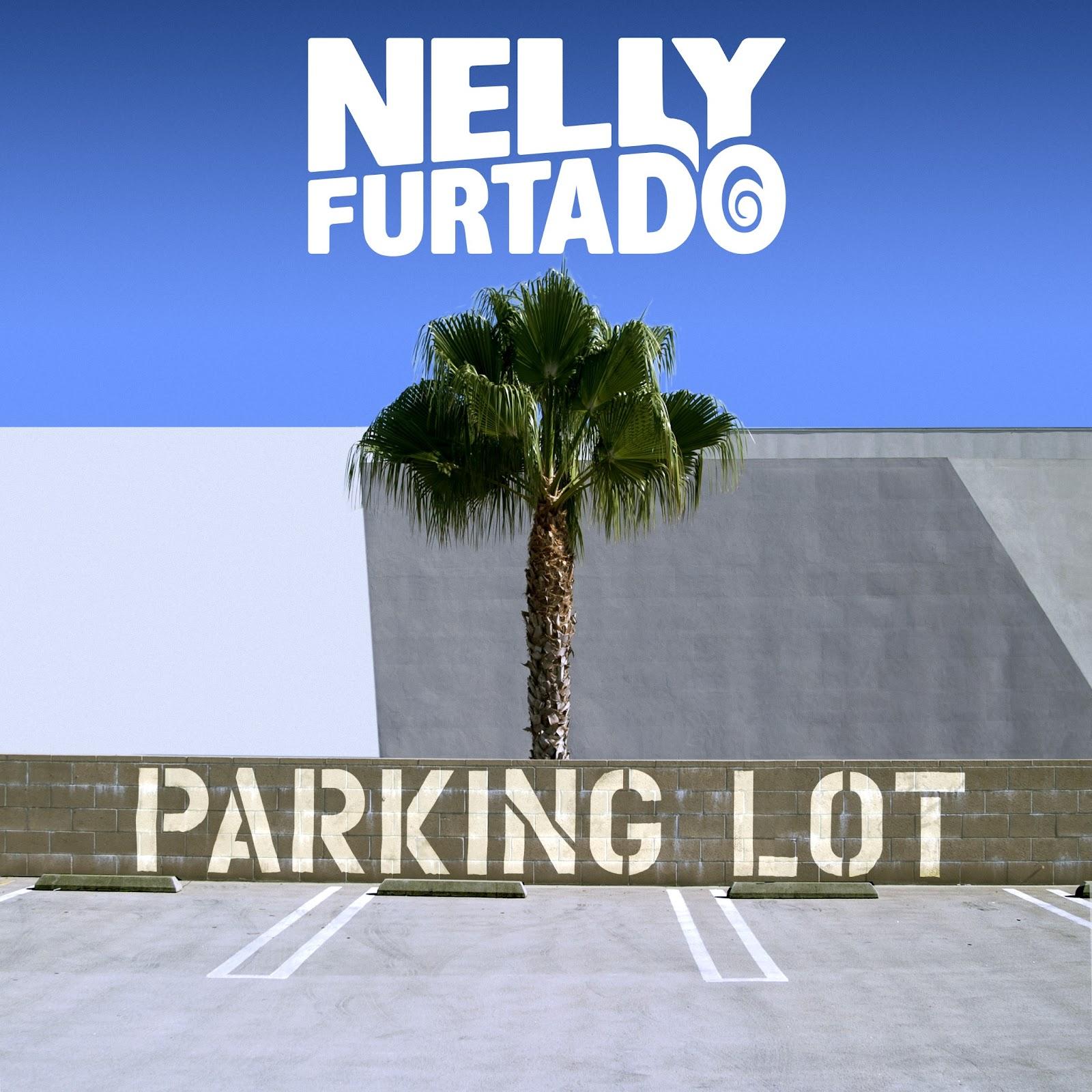 http://4.bp.blogspot.com/-oMY_kyy8OgI/UFivgEFNOOI/AAAAAAAACHo/HuZ0OneaJ40/s1600/Nelly-Furtado-Parking-Lot.jpg