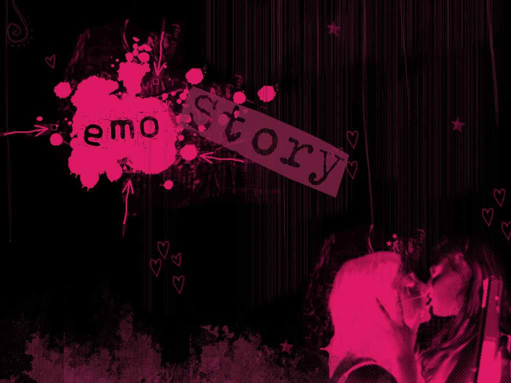 gambar emo wallpapers8 - photo #11