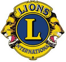 Janesville Noon Lions