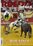 Revista Ruedo Ibérico