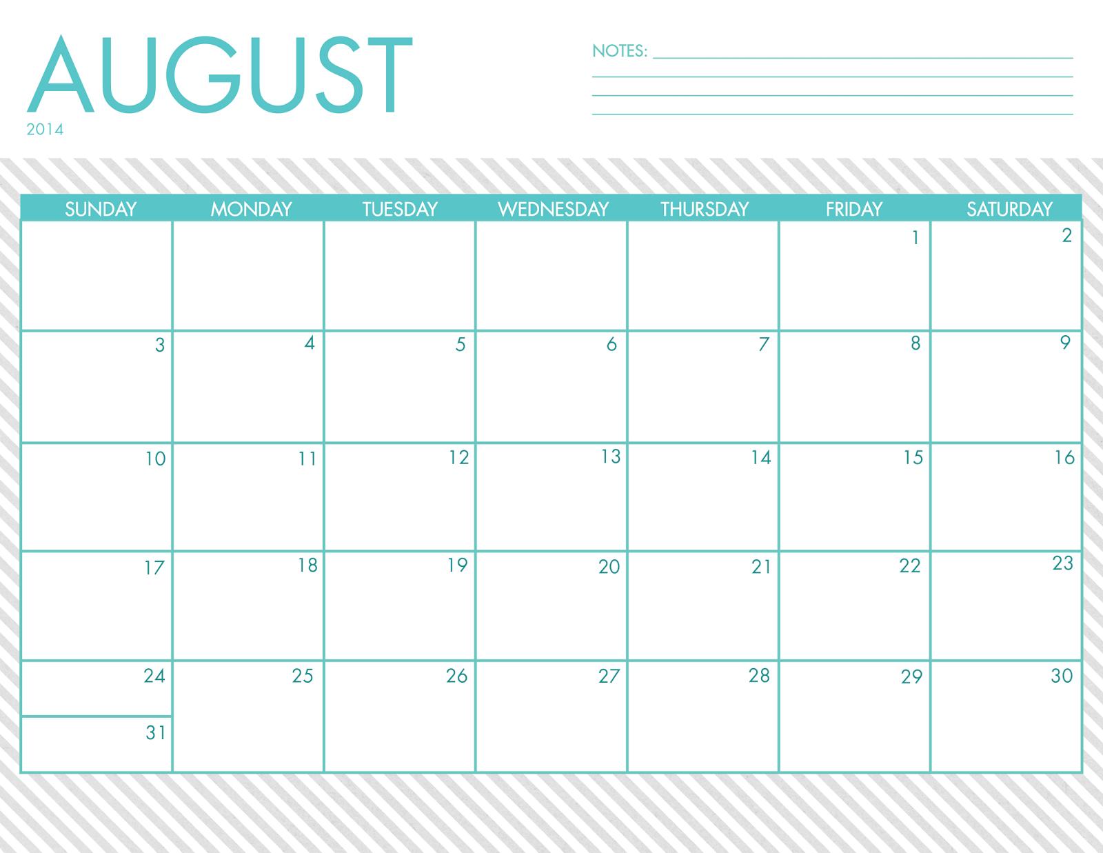 2013 Calendar 29 2013 Calendar Printable