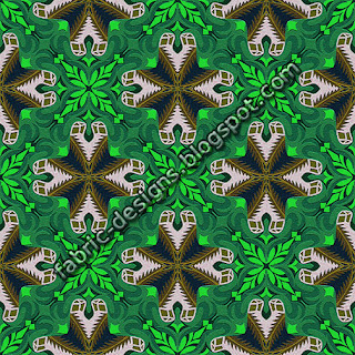 pattern textile designs for printing 1