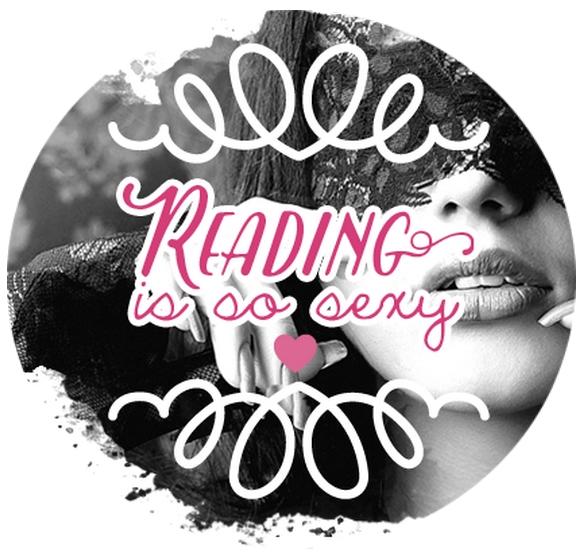Mon blog littéraire