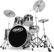 recursos para bateristas