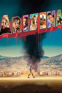 Watch Arizona Online Free in HD