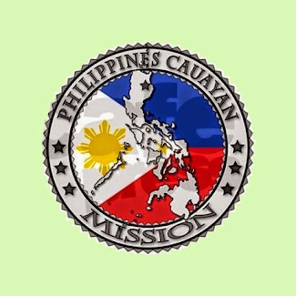 Philippines Cauayan Mission
