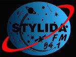 Stylida fm