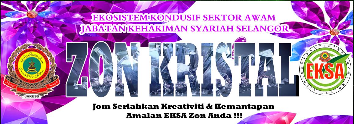 EKSA_KRISTAL JAKESS