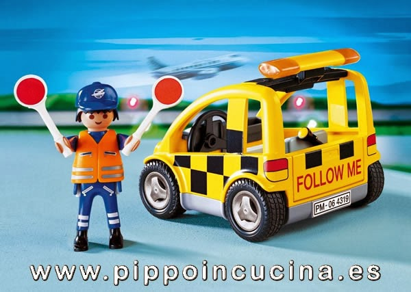 http://www.pippoincucina.es