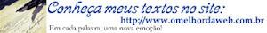 O MELHOR DA WEB