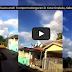 Berita Palsu Bunyi Suara Trompet Di Langit Sabah Jun 2015