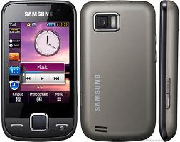 Download Free Firmware Samsung S5600 Preston