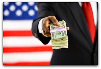 Tax Credits image