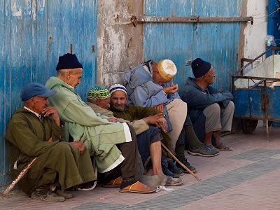 Maroko Maroko-slike-2