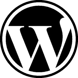 WordPress The Modern Day Printing Press