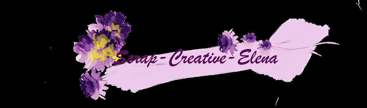 scrap-creative-elena