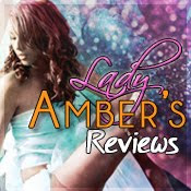 Amber's Supernatural & YA Reviews