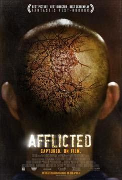 Sufrimiento (2013)